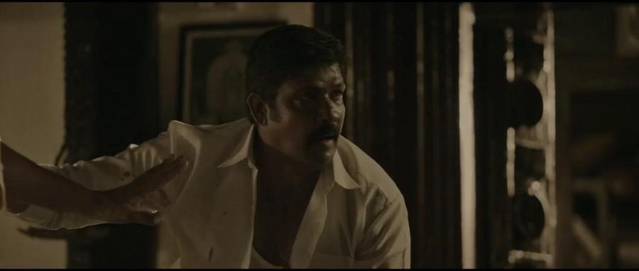 Anukta (2019) Kannada 720p HDRip x264 DD5 1 ESub-Team BWT