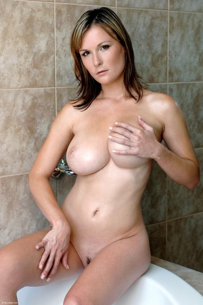 Big firm tits pictures-9918