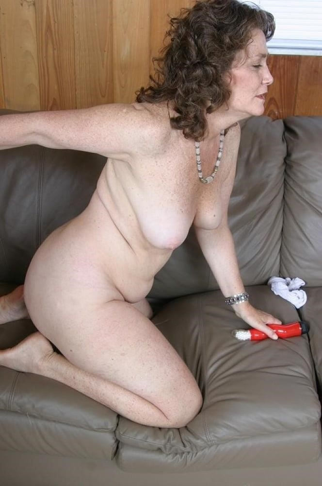 Licking her clit-9927