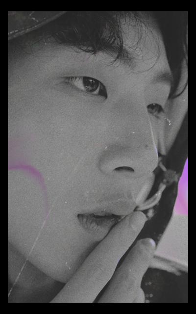 Ma Wang Joon
