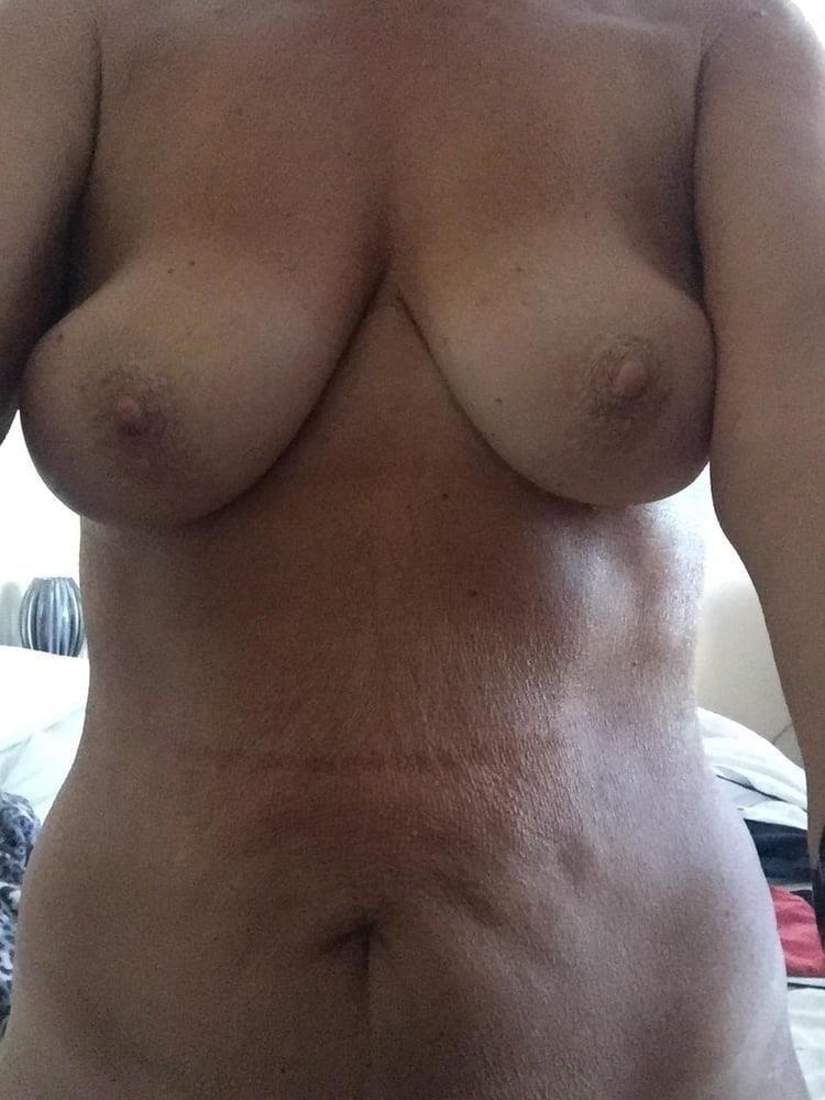 Mature sexy nude-3720