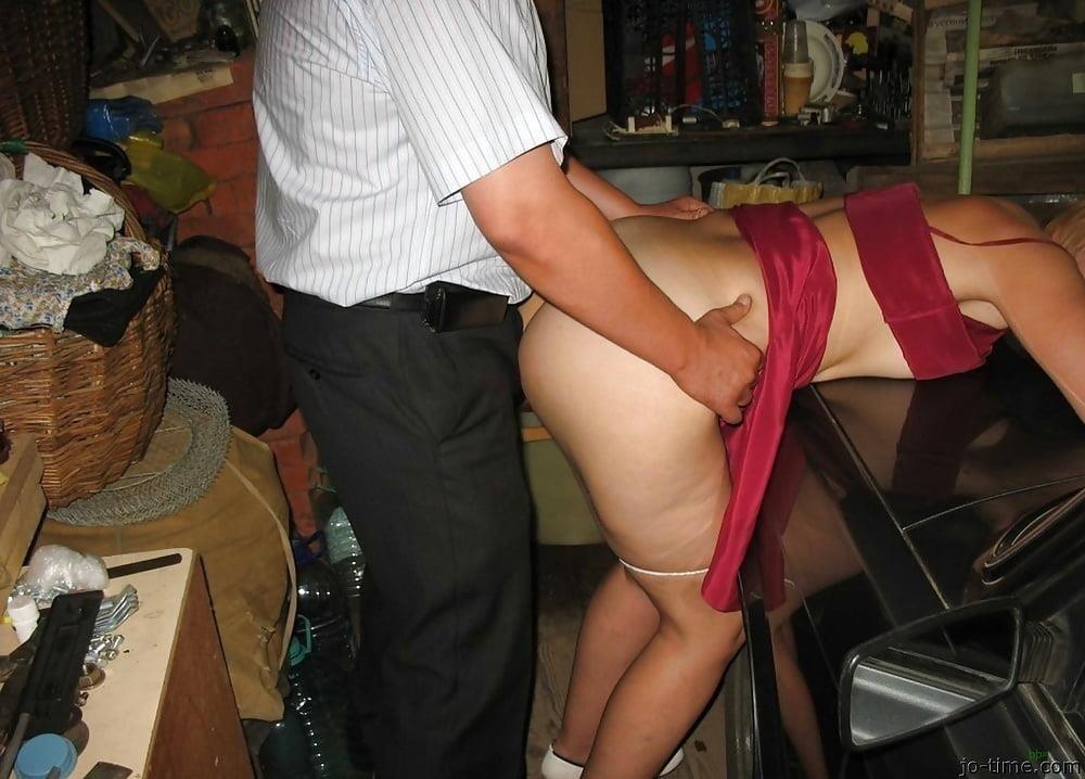 Mature wife anal pics-8311
