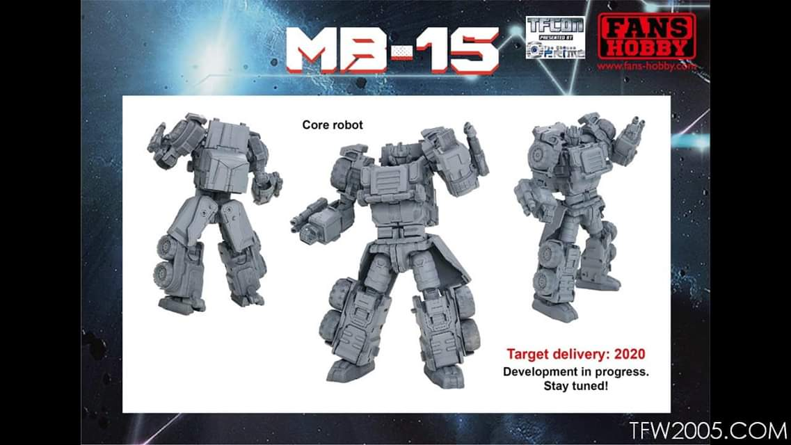 [FansHobby] Produit Tiers - Master Builder MB-15, MB-xx et MB-xx - aka Armada Optimus Prime, Jetfire et Overload 7lC6cWF3_o