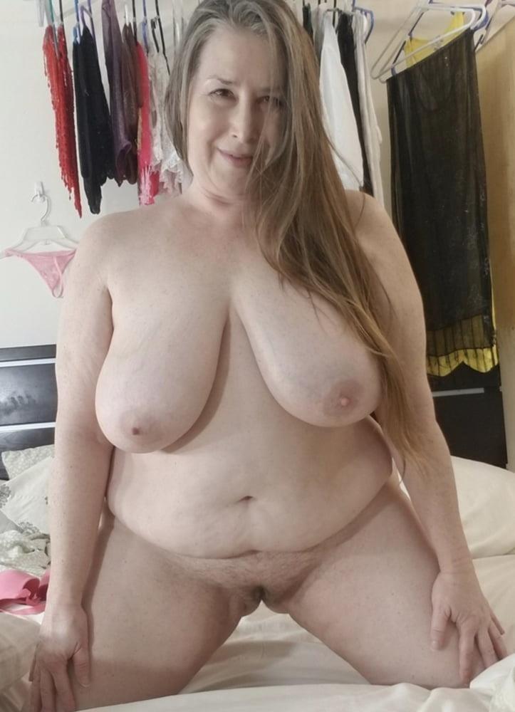 Sexy chubby girls photos-7217