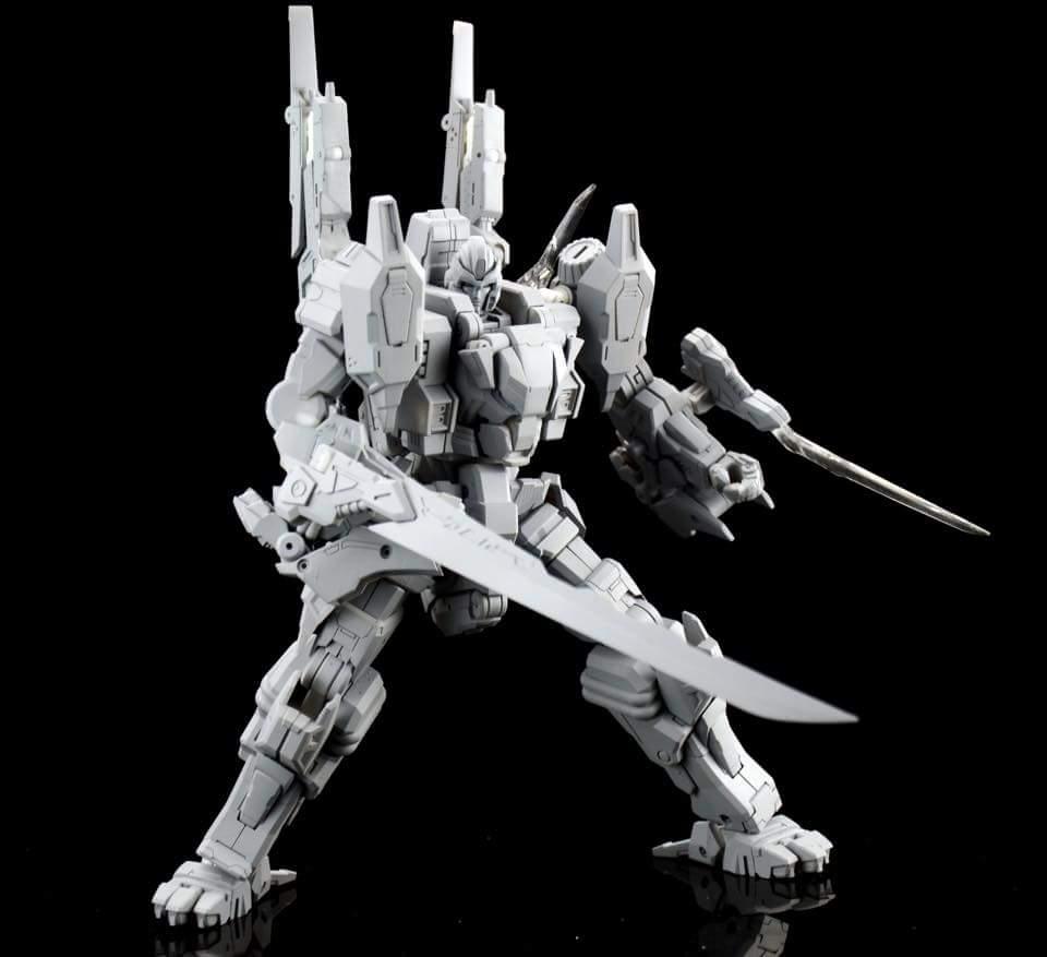 Produit Tiers - Design T-Beast - Basé sur Beast Wars - par Generation Toy, DX9 Toys, TT Hongli, Transform Element, etc LWkmjOb4_o