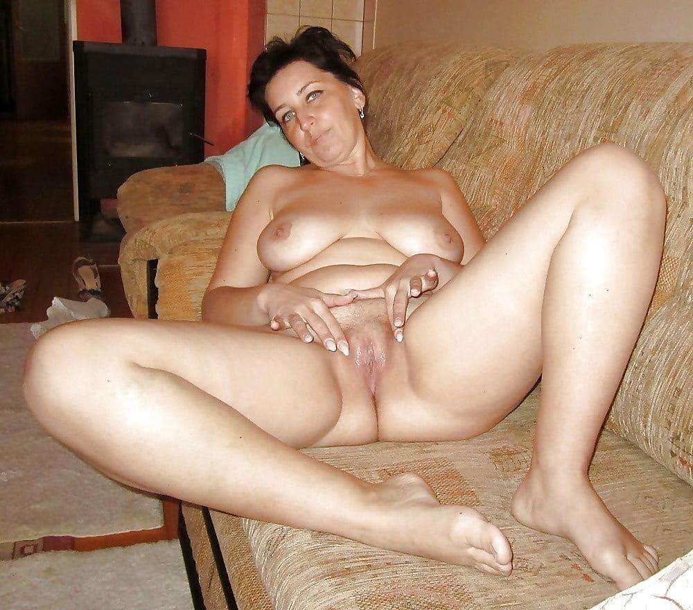 Mature naked threesome-2186