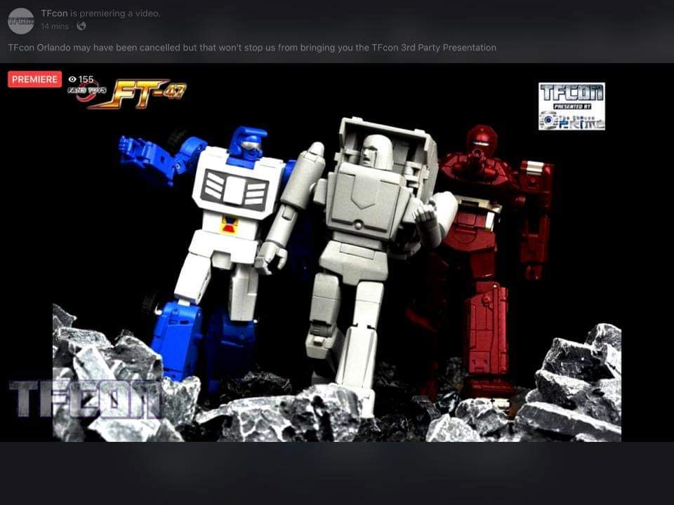 [Fanstoys] Produit Tiers - Minibots MP - Gamme FT - Page 4 XMiPvayl_o