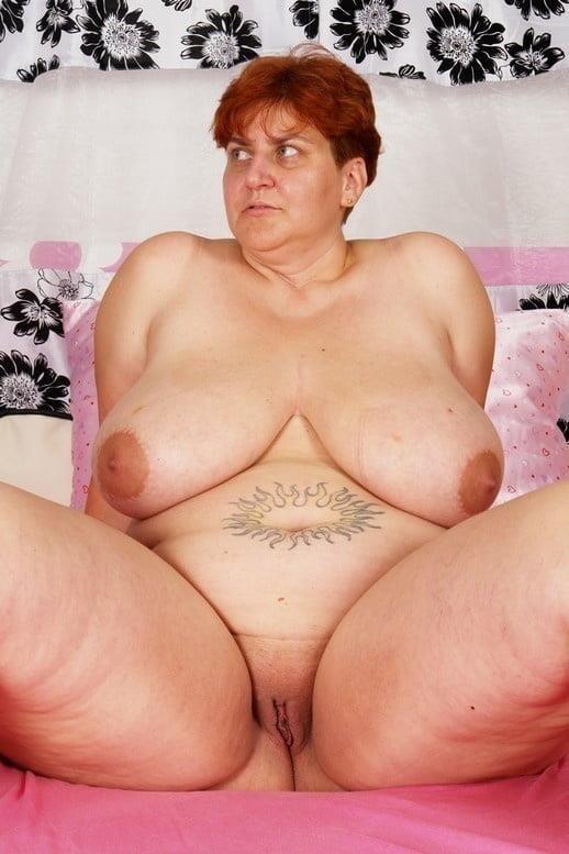 Beeg big boobs mom-8412