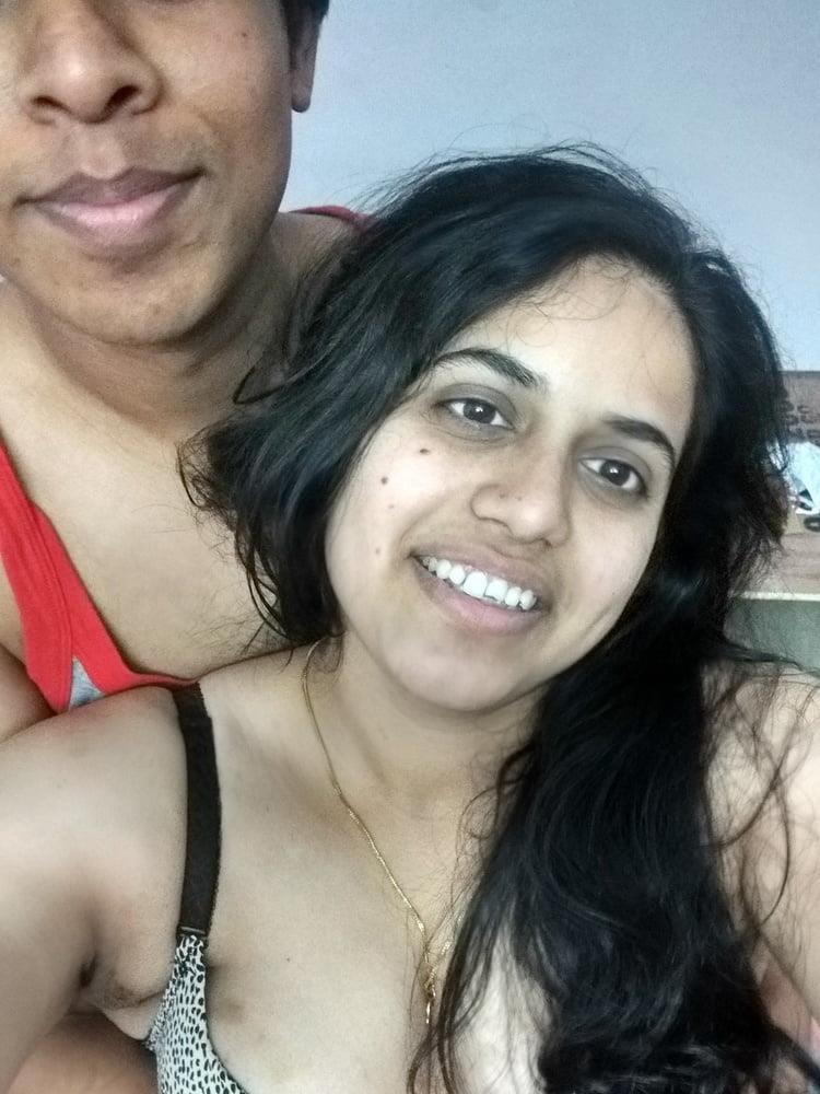 Aunty having big boobs-3720