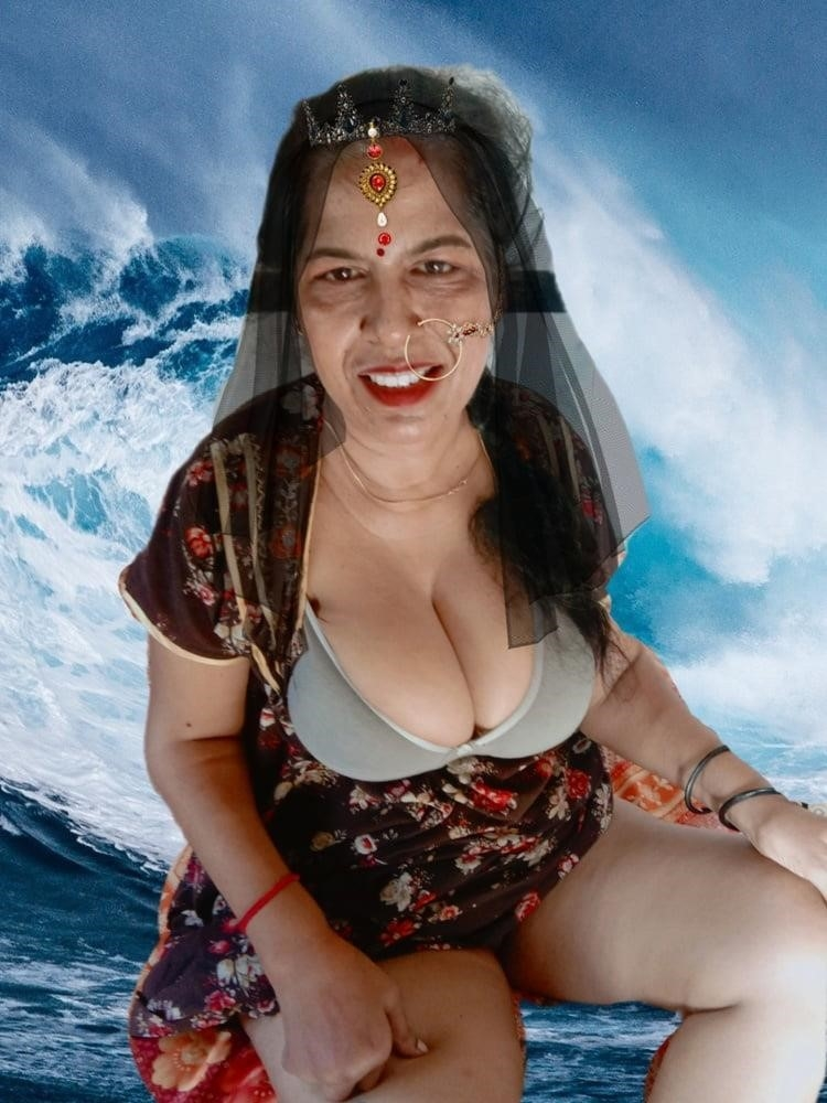 Kareena ki sexy sexy photo-1599