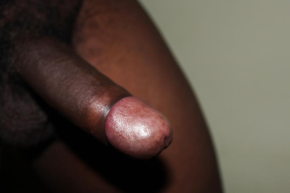 Black thug dick-2967