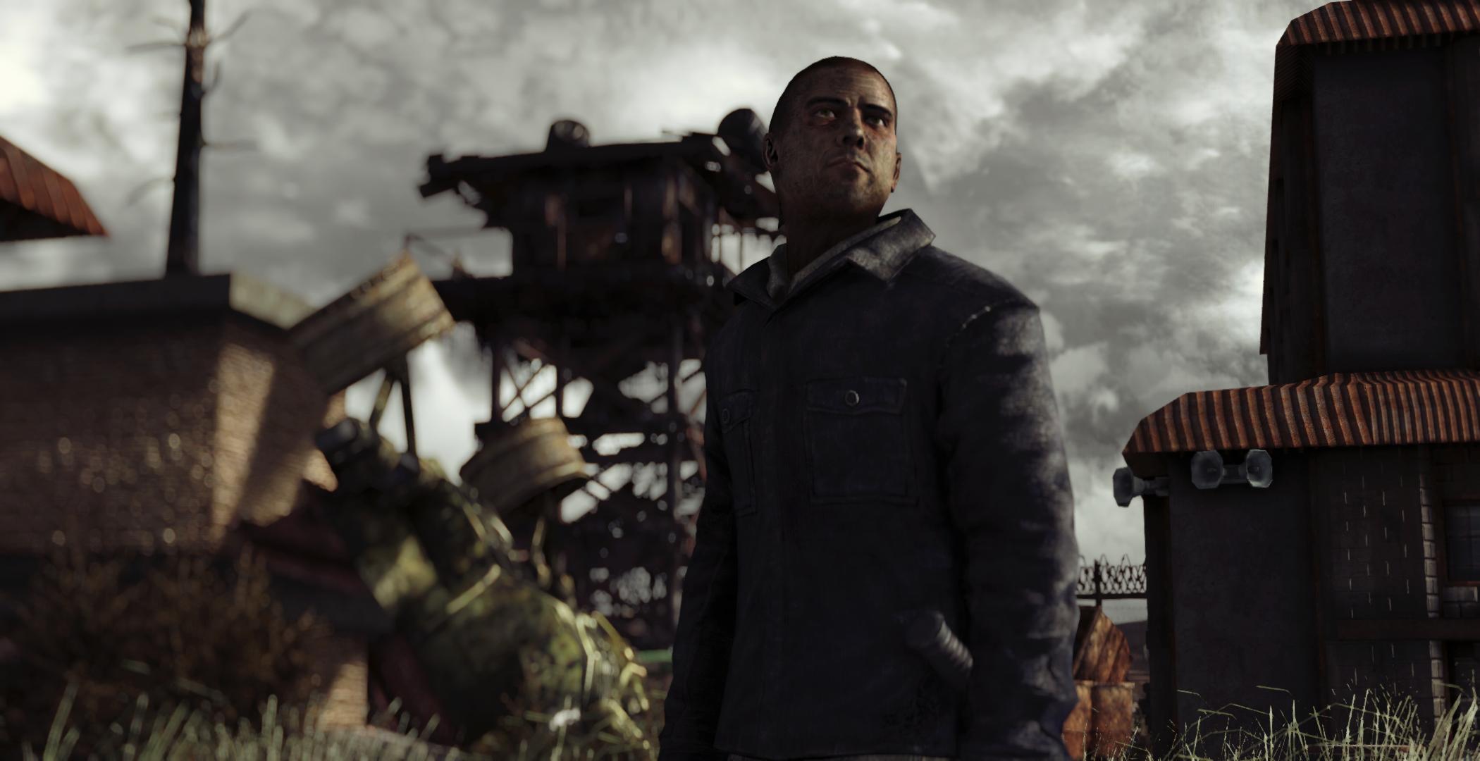Fallout Screenshots XIII - Page 23 BTape8pi_o