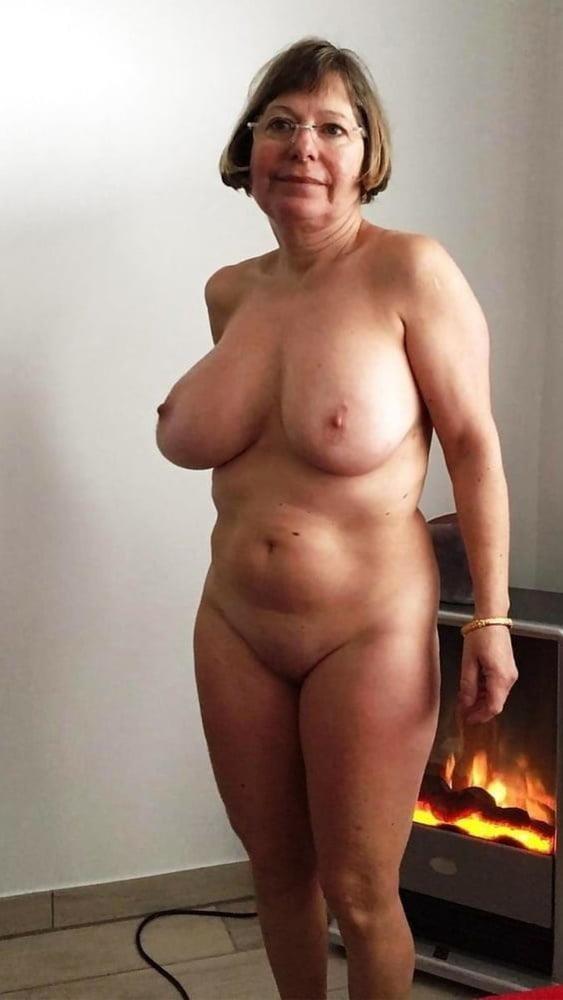 I love tits tumblr-9081