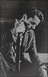 Basile Chaplin