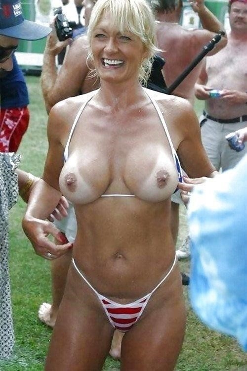 Mature women boobs pics-5346