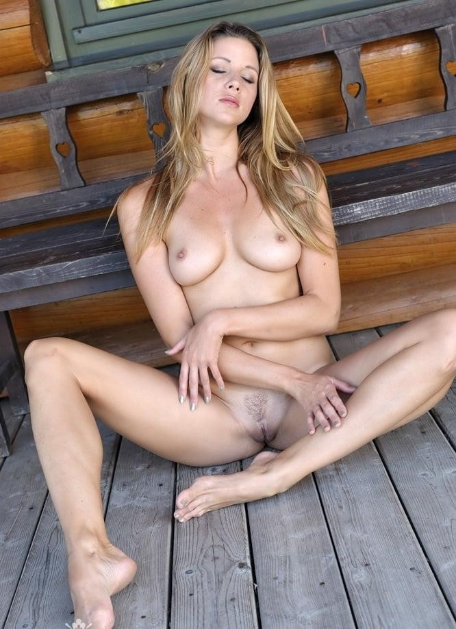 Monica sweetheart bukkake-5737