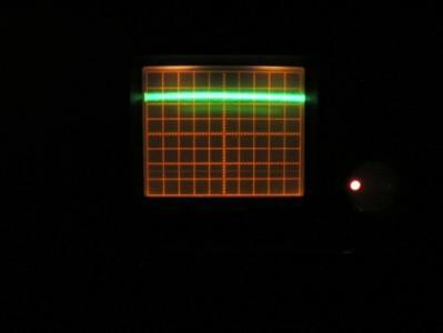 Colorimetro rame