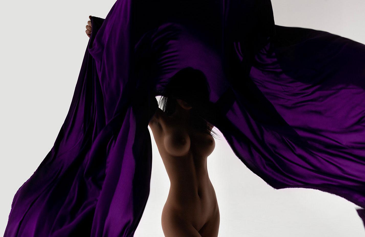 Сексуальная Екатерина Злобина / фото 11