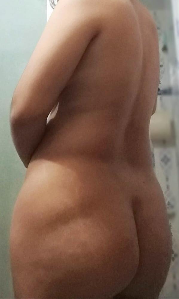 Indian big boobs pic-9326