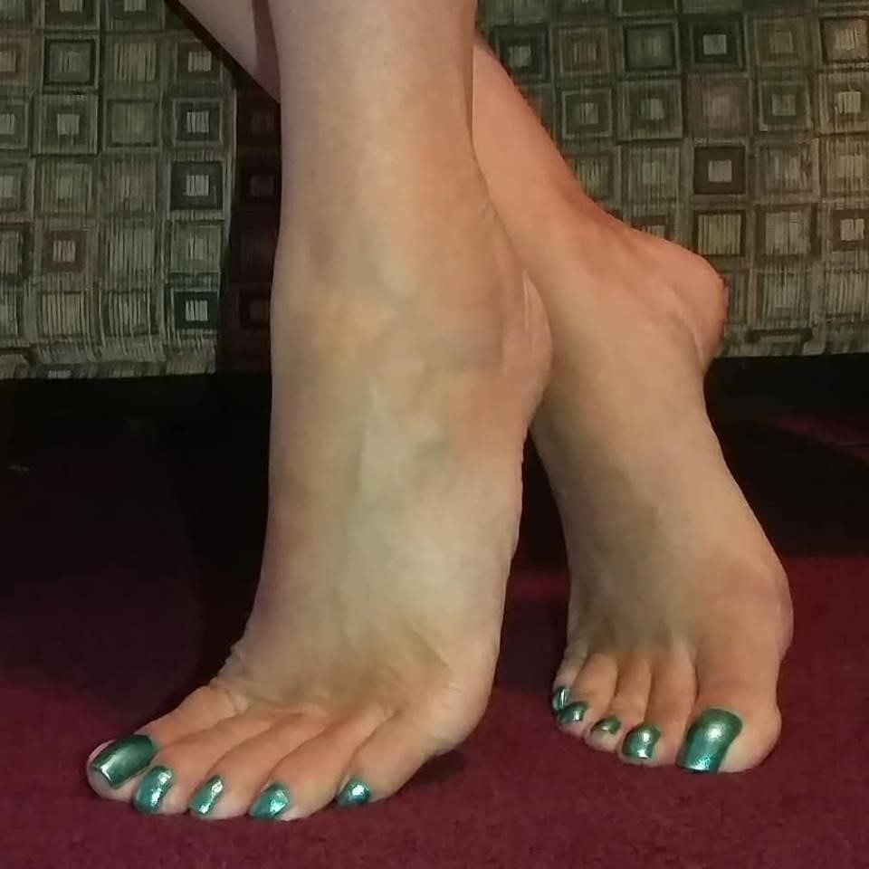 Porn star feet sex-5231