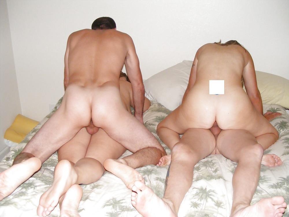 Amatuer orgy vids-3744