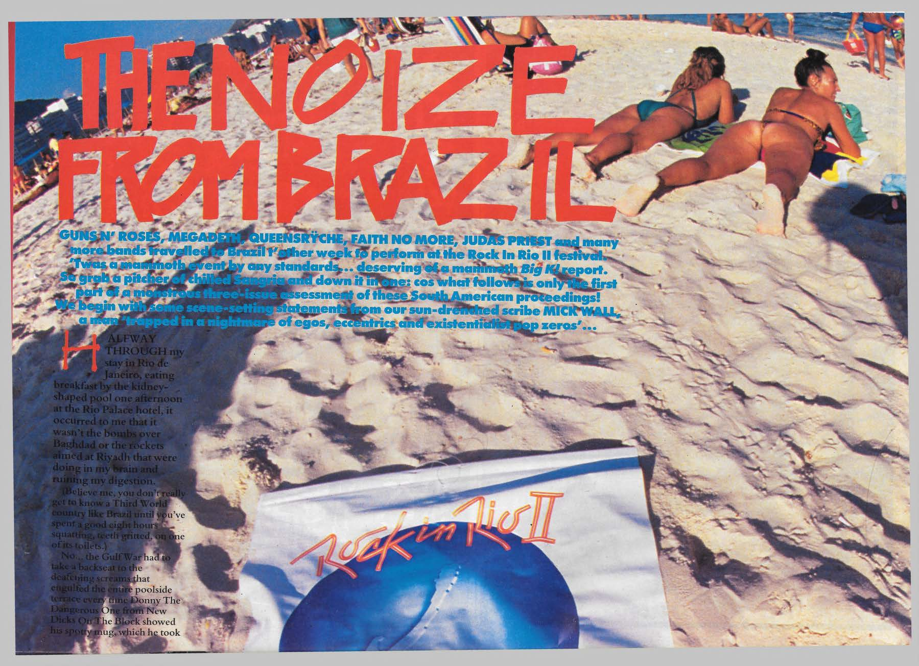 1991.02.09/16/23 - Kerrang - The Noize from Brazil (I, II, III) OjHa5vMp_o