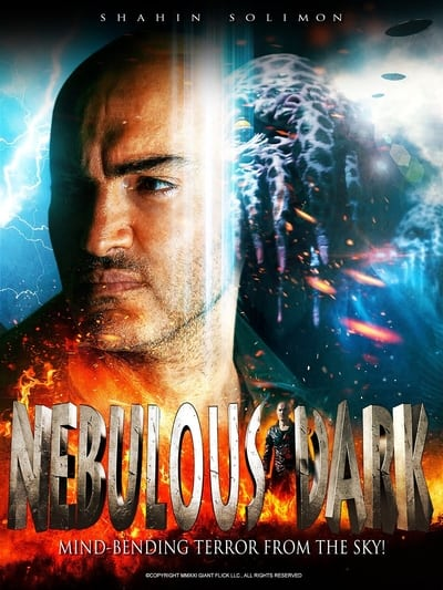 Nebulous Dark 2021 1080p AMZN WEBRip DDP2 0 x264-BobDobbs
