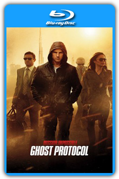 mission impossible 4 full movie free download mp4