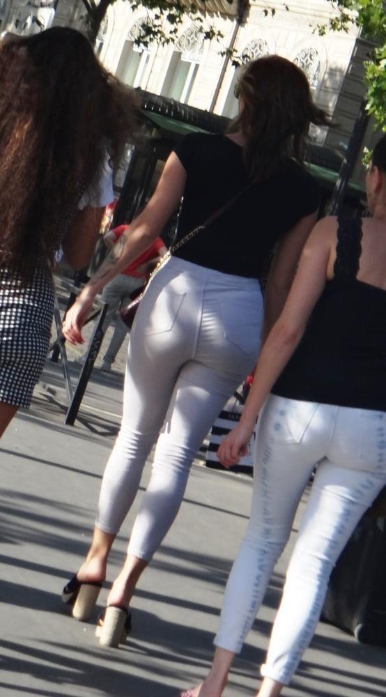 Big booty gonzo-4175