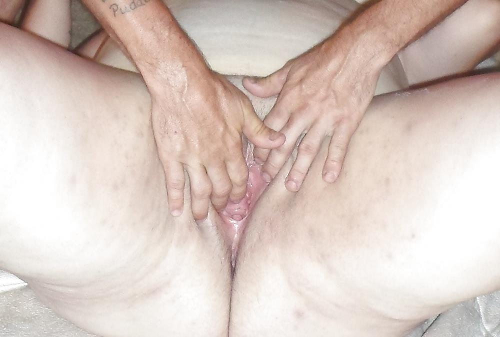 Bbw sucking pics-7782