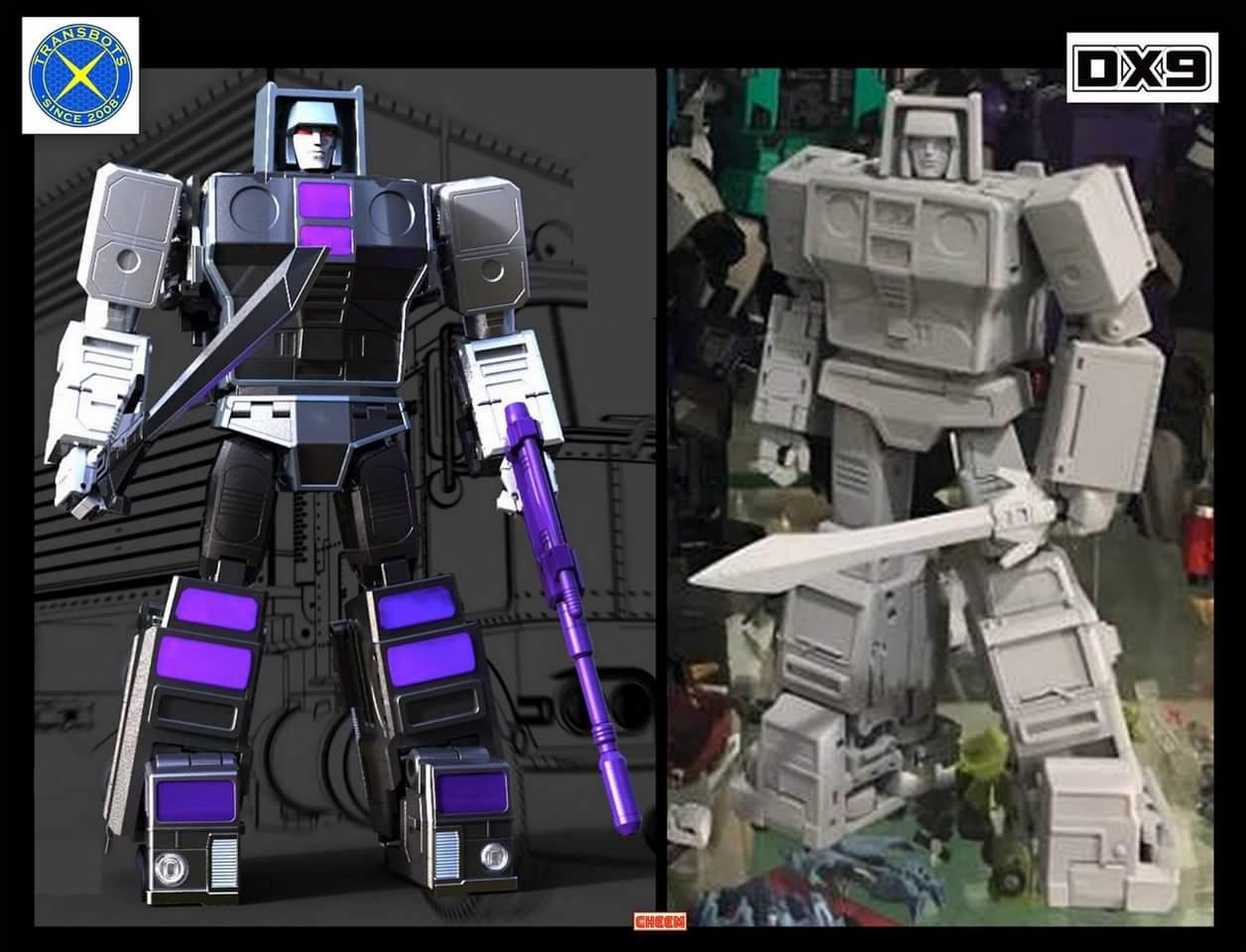 [X-Transbots] Produit Tiers - Jouets Berserkars forme Monolith (MX-XIII à MX-VII) - aka Stunticons forme Menasor/Menaseur - Page 3 RPskBtee_o