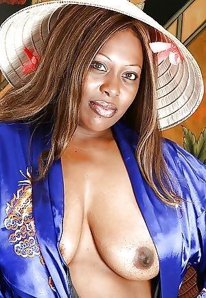 Ebony mature sex pics-3691