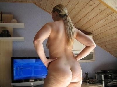 Big booty milf gallery-1528