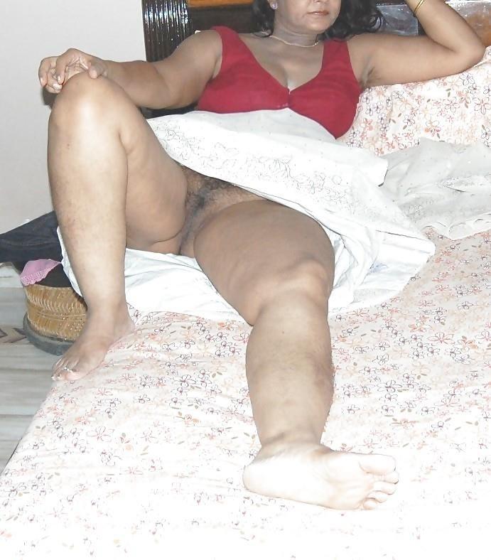 Amateur mature ladies pics-8226