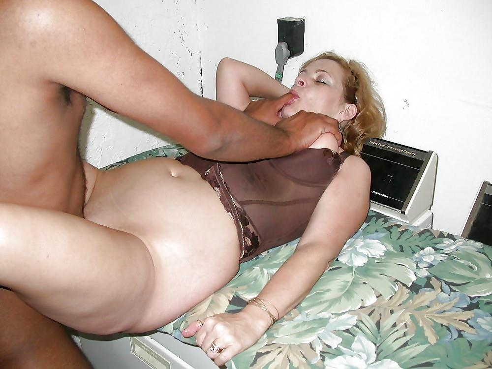 Tits black and white-7416