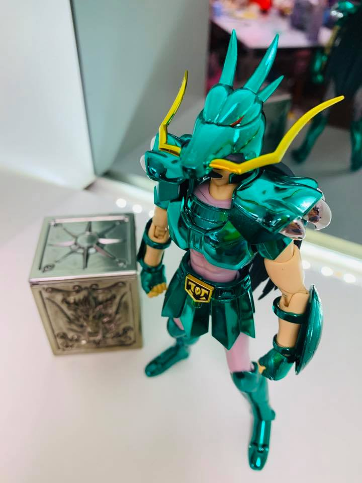 [Comentários]Saint Cloth Myth Shiryu de Dragão V1 Revival Edition  HnHsnOcg_o