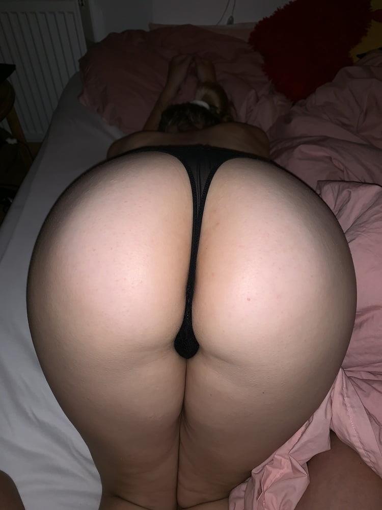 Free big clit sex videos-6130