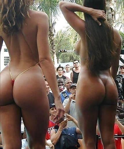 Naked ebony lesbians-9138