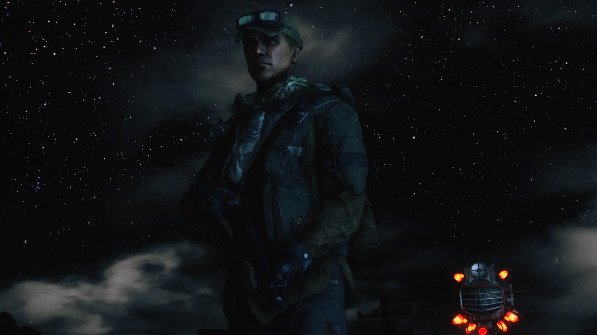 Fallout Screenshots XIII - Page 35 LQMeLqPG_o