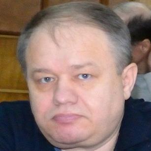 Oleg Martemianov