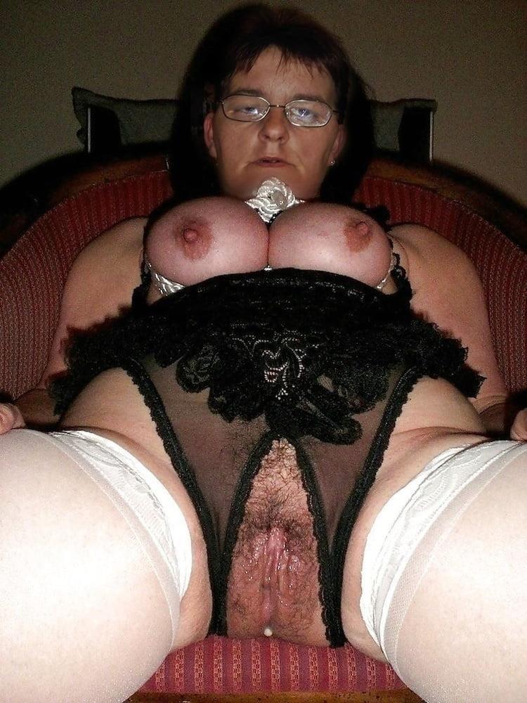 Free sexy bondage-8388