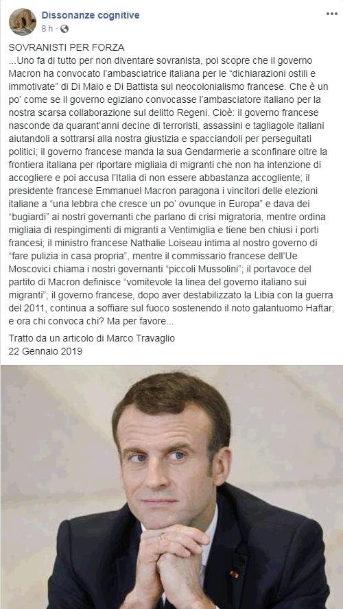Macron - Pagina 6 Lu0q6h0G_o