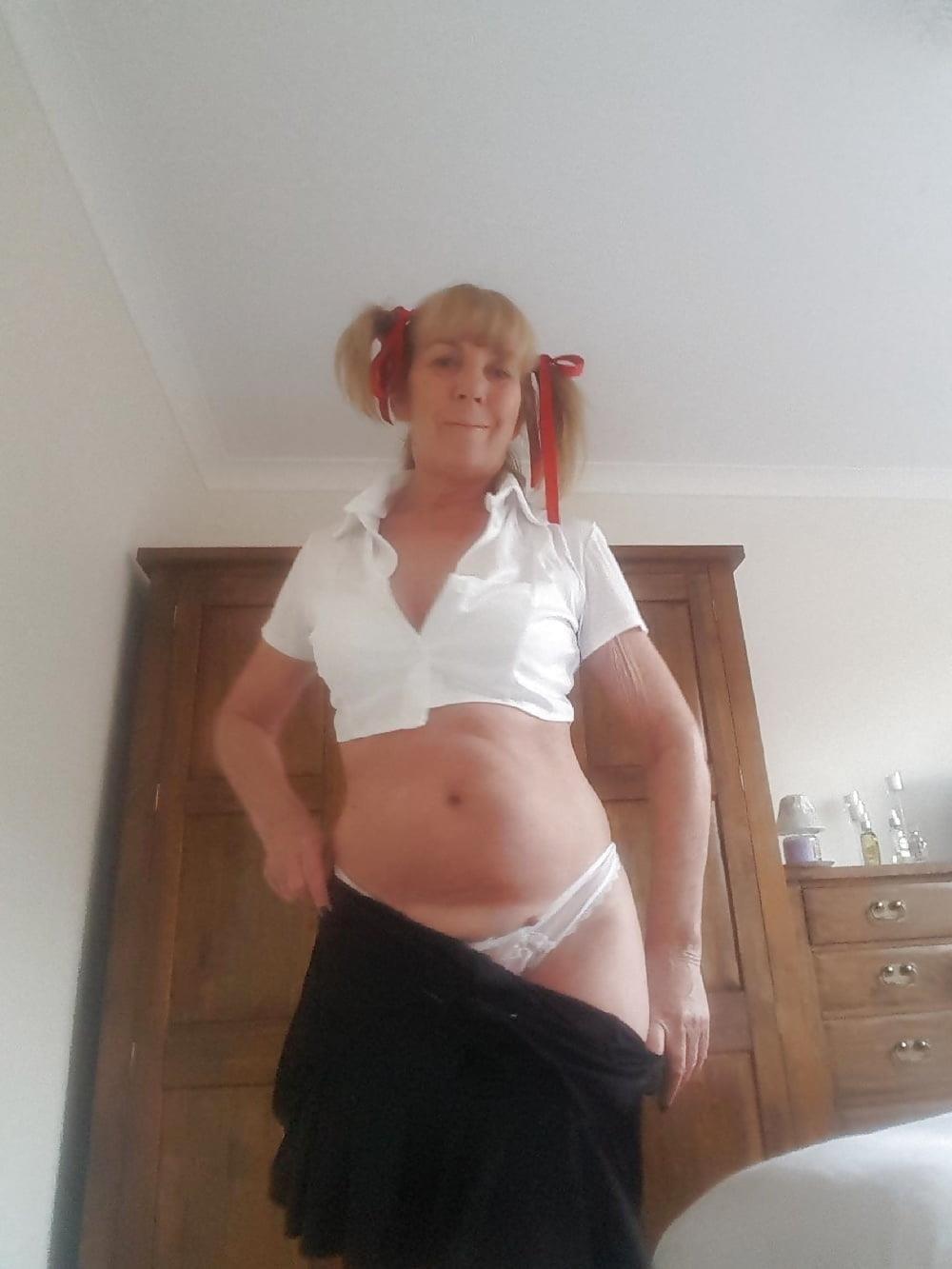 School boys aunty sex-6513