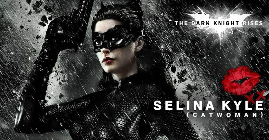 Catwoman (Selina Kyle) : Batman The Dark Knigh Rises (Prime 1 Studio) FLgSCYHz_o