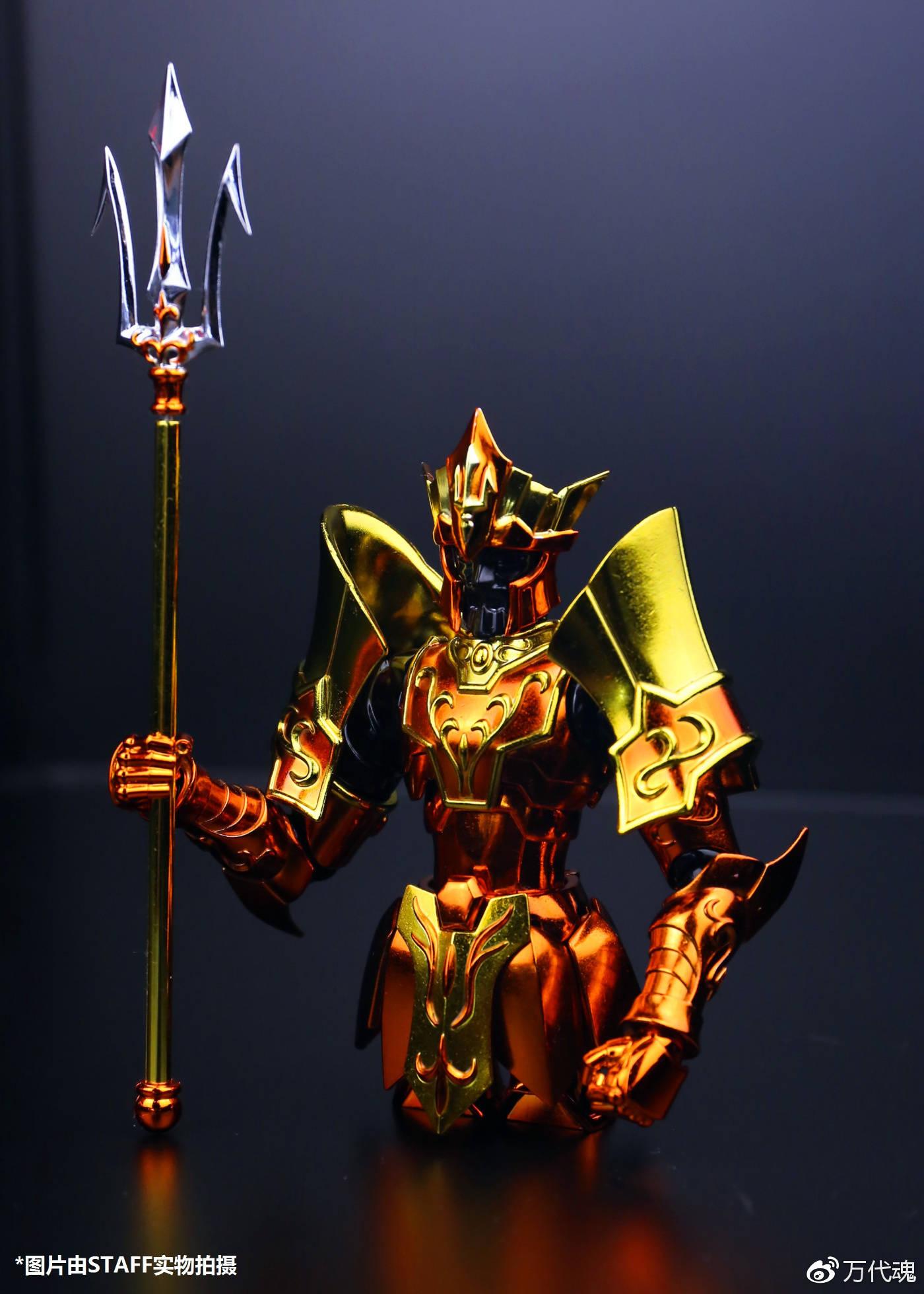 [Comentários] Saint Cloth Myth EX - Poseidon EX & Poseidon EX Imperial Throne Set - Página 2 RNNWJ3Od_o