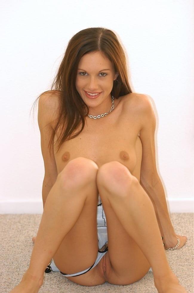 Sexy white porn star-2895