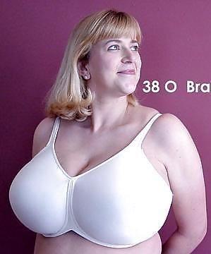 Big boobs bra pics-3446