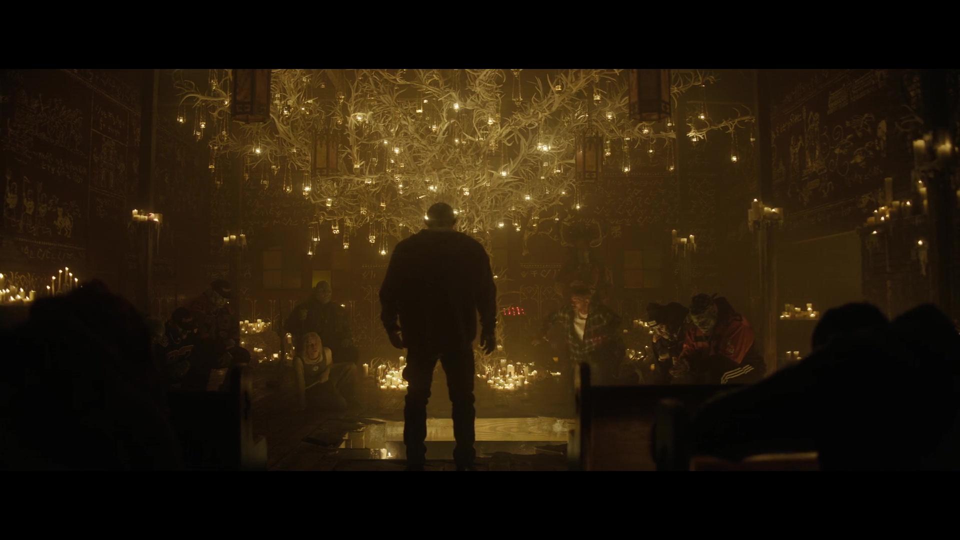 Bright 1080p Lat-Cast-Ing[Fantasia](2017)