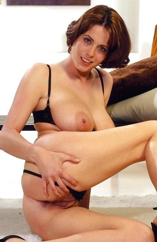 Naked mature models-7445