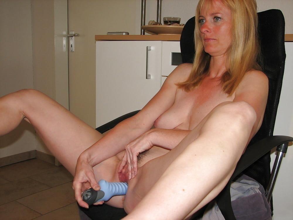 Hot masturbation male-5863